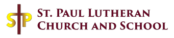 St. Paul Lutheran Church and School