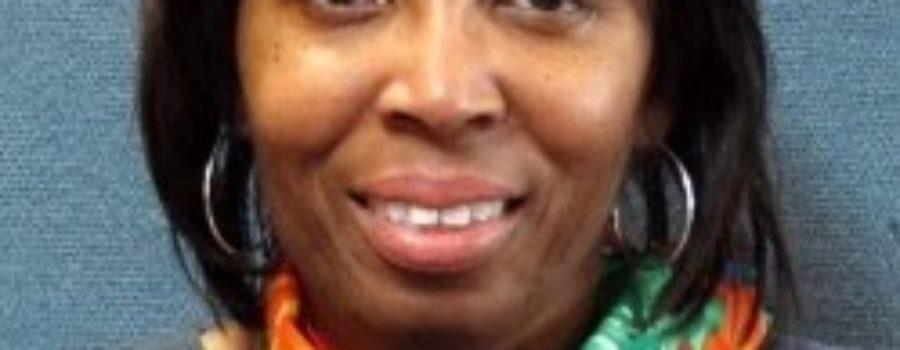 Dr. Robyn Dubose