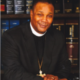 Rev. Jeffrey P. Howell